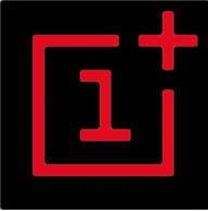 KingRoot (has anyone tried this) - OnePlus Community