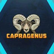 capra.genus