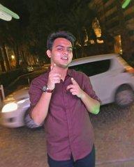 rahul_jain98