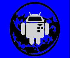 Service/Engineering Mode - OnePlus Community
