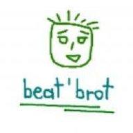 beatbrot