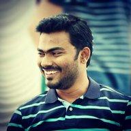 Aashish Gawali