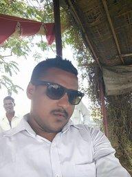 dshaikh
