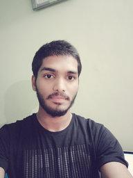 Gaurav_jha