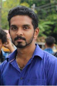 vijaydasr