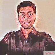 dhanush13