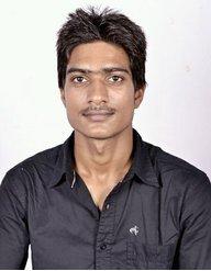 Sandeep Kaushik
