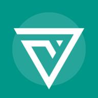 Google Camera Slow Motion crashes app help?? - OnePlus Community