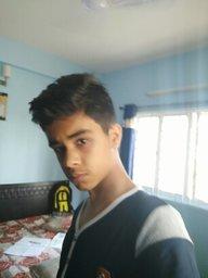 G_Raj_Agarwal_HZrQ