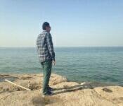 G_adel_shaikh_Bxmt