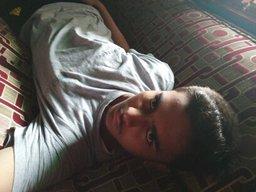 G_abdul_ajaz_lOLV