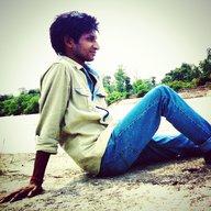choudhary.satyam