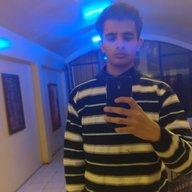G_Sohaib_Ahmed_LFVo