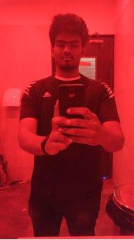 Prajwal_Praveen