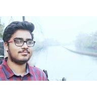 Vaibhav_12