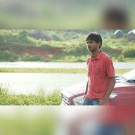 Dushyanth_Singh