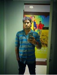 PARTHI_SaNjay