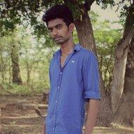 Abinesh_Kumar_Ak