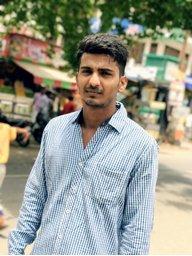 G_Avinash_Pandey_JcrO