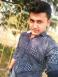 G_Parmar_Yogendra_xhjR