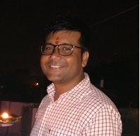 Sunilgupta1983