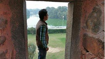 Shubham Sharma324c17