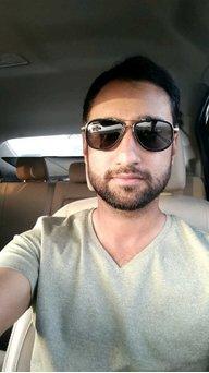 G_Muhammad_Qasim_tPyK