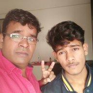 Ashok Jethe
