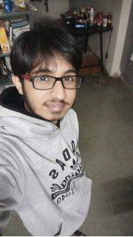 Yash vijay