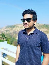 Yash_Shah161096