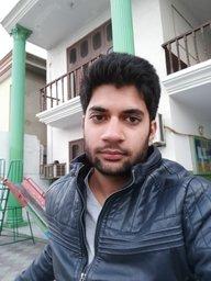 Farsan Afzal