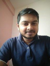 Ankur_Jaiswal
