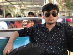 addy_parekh