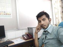 F_Kuntal_Roy_IQcV