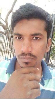 Karthik7@