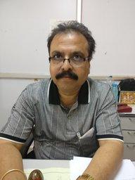 Gurugaurav