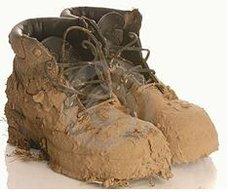 muddy46