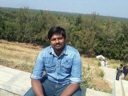 Swami Nathan