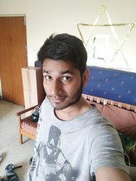 G_Karthik_Saxena_PtSy