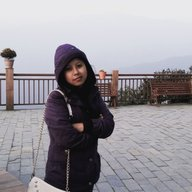 G_Nang_Momita_syxU