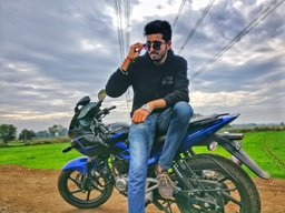 G_Vishal_Raghuvanshi_ide