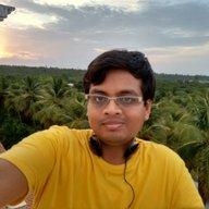 S_Bharadwaj