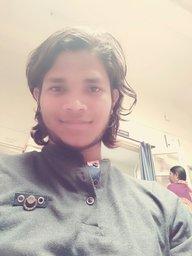 Sangharsh1