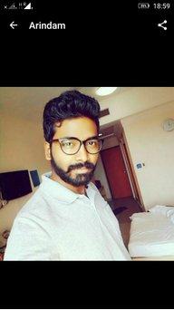 F_Arindam_Ghosh_sYOh