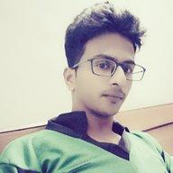 F_Mohin_Kazi_bAnV