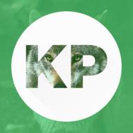 kp1234