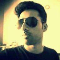 Puneeth_123