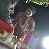 Vathsa Ajay