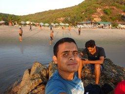 F_Rahul_Dutta_Rjsl