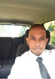 G_Isuru_Wickramasinghe_V